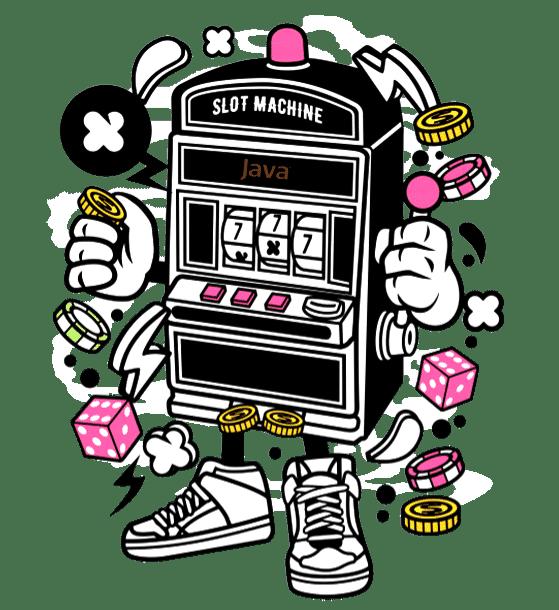 machines a sous en ligne